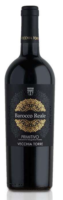 barocco-reale2