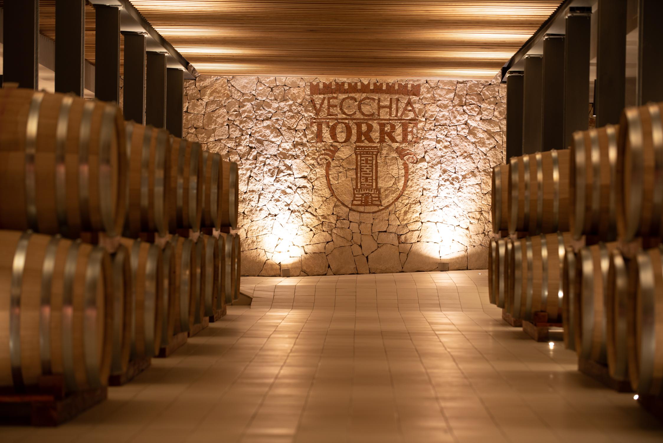 ci si può immergere nella tradizione vitivinicola delle cantine da visitare in Puglia